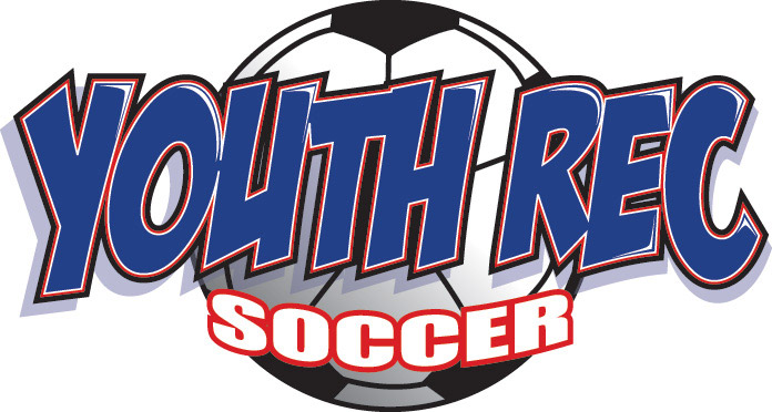 Youth_Rec_Logo