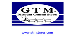 Gtmstores coupon